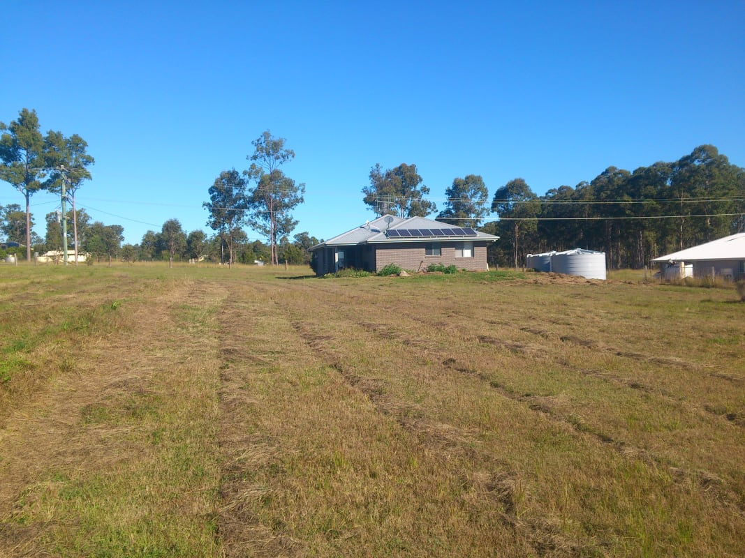 $150, Share-house, 2 rooms, Gleneagles Drive, Curra QLD 4570, Gleneagles Drive, Curra QLD 4570