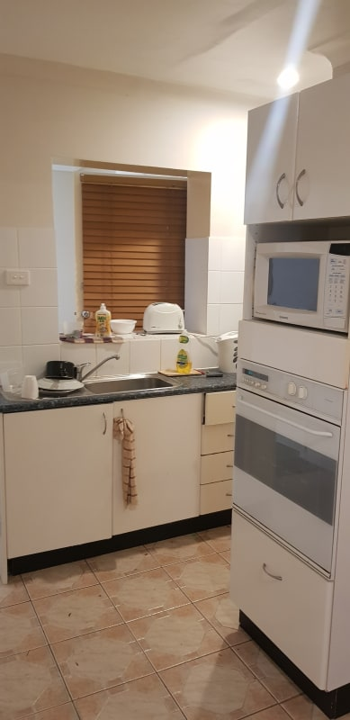 $190, Share-house, 3 bathrooms, Corunna Road, Stanmore NSW 2048