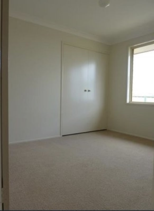$200, Share-house, 3 bathrooms, Carroll Avenue, Rutherford NSW 2320