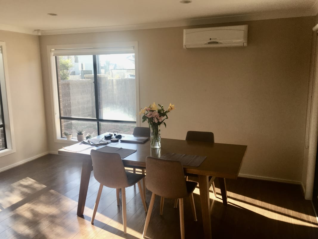 $125, Share-house, 4 bathrooms, Jemma Avenue, Point Cook VIC 3030