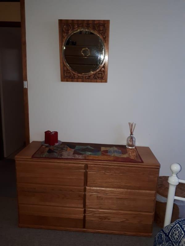 $220, Share-house, 3 bathrooms, Hughes Crescent, Ngunnawal ACT 2913