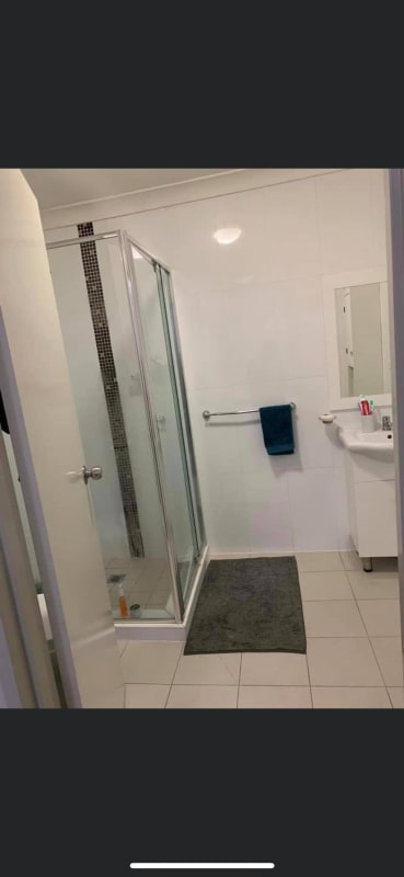 $175, Flatshare, 3 bathrooms, Princes Highway, Wolli Creek NSW 2205