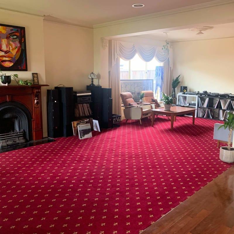 $170, Share-house, 4 bathrooms, Martin Street, Preston VIC 3072