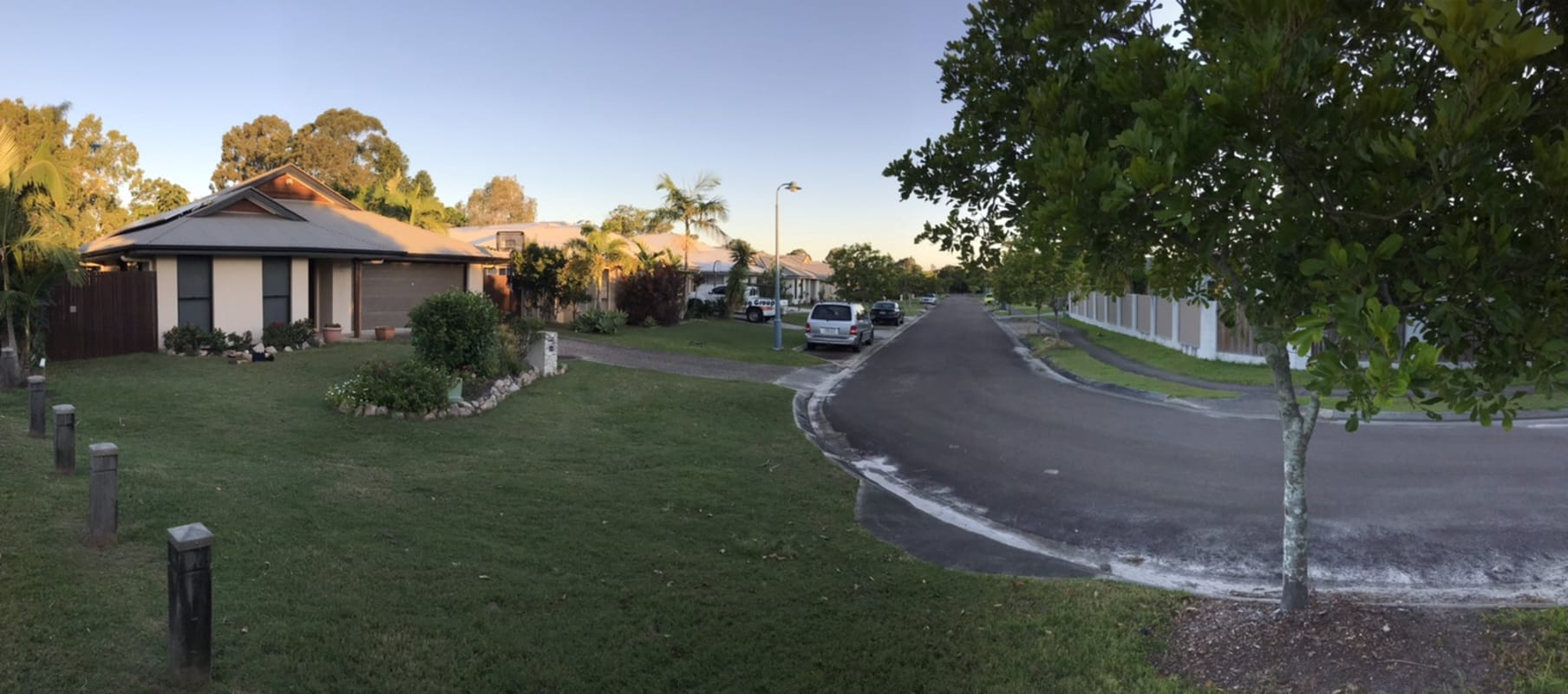 $160, Share-house, 4 bathrooms, Riveroak Way, Sippy Downs QLD 4556