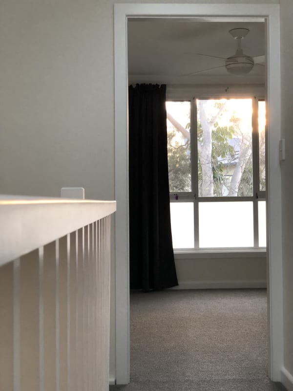 $270-355, Share-house, 3 rooms, Union Street, Newtown NSW 2042, Union Street, Newtown NSW 2042