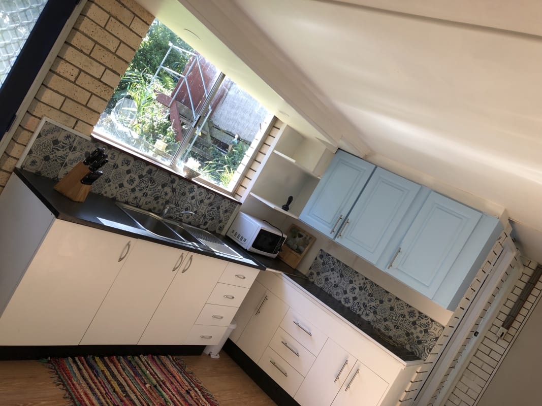 $300, Student-accommodation, 1 bathroom, Panorama Drive, Tweed Heads West NSW 2485