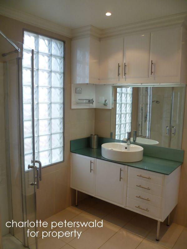 $230, Flatshare, 2 bathrooms, Stowell Avenue, Battery Point TAS 7004