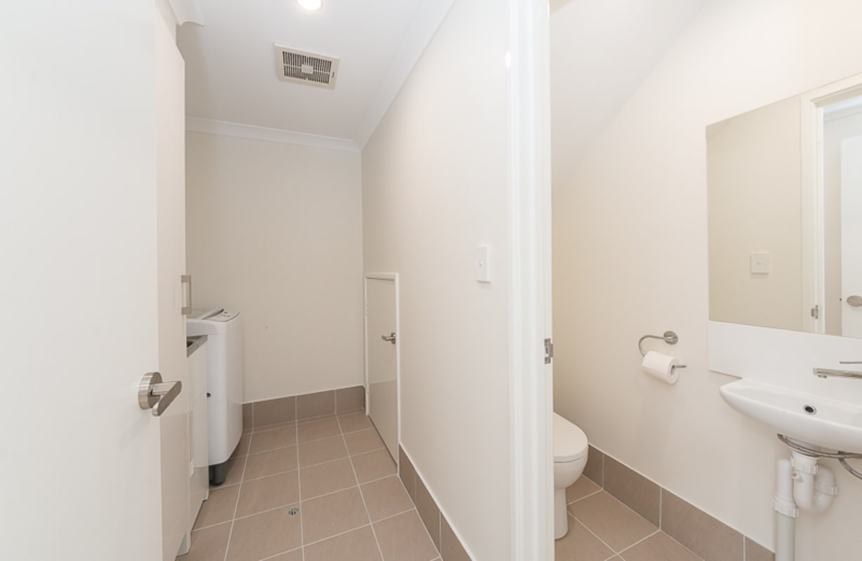 $145, Share-house, 4 bathrooms, Bellier Place, Hamilton Hill WA 6163