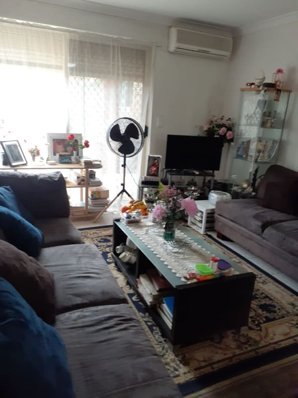 $150, Student-accommodation, 3 rooms, South Street, Hilton WA 6163, South Street, Hilton WA 6163