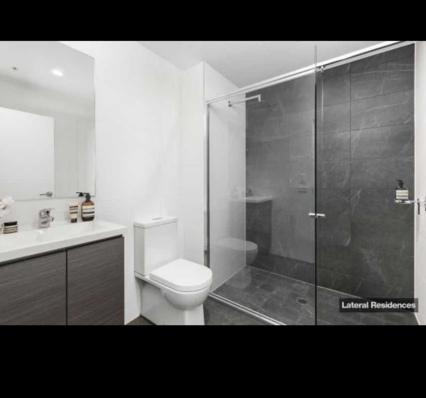 $250, Flatshare, 2 rooms, Hume Highway, Liverpool NSW 2170, Hume Highway, Liverpool NSW 2170