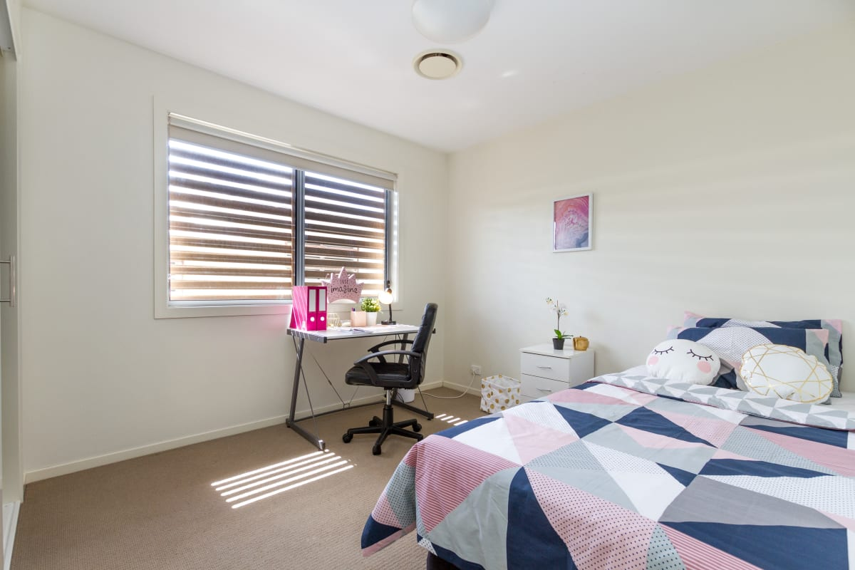 $225-230, Share-house, 5 rooms, Herston Road, Kelvin Grove QLD 4059, Herston Road, Kelvin Grove QLD 4059