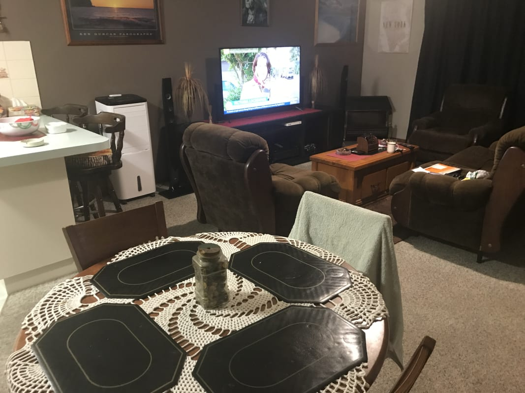 $175, Flatshare, 2 bathrooms, Dunbar Grove, Churchill VIC 3842