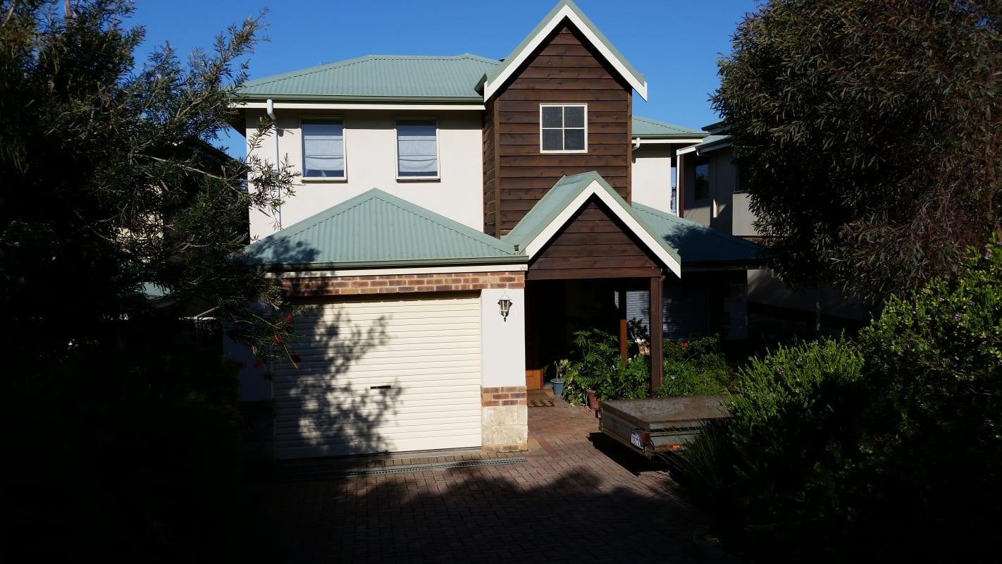 $150, Share-house, 3 bathrooms, Bird Crescent, Dunsborough WA 6281