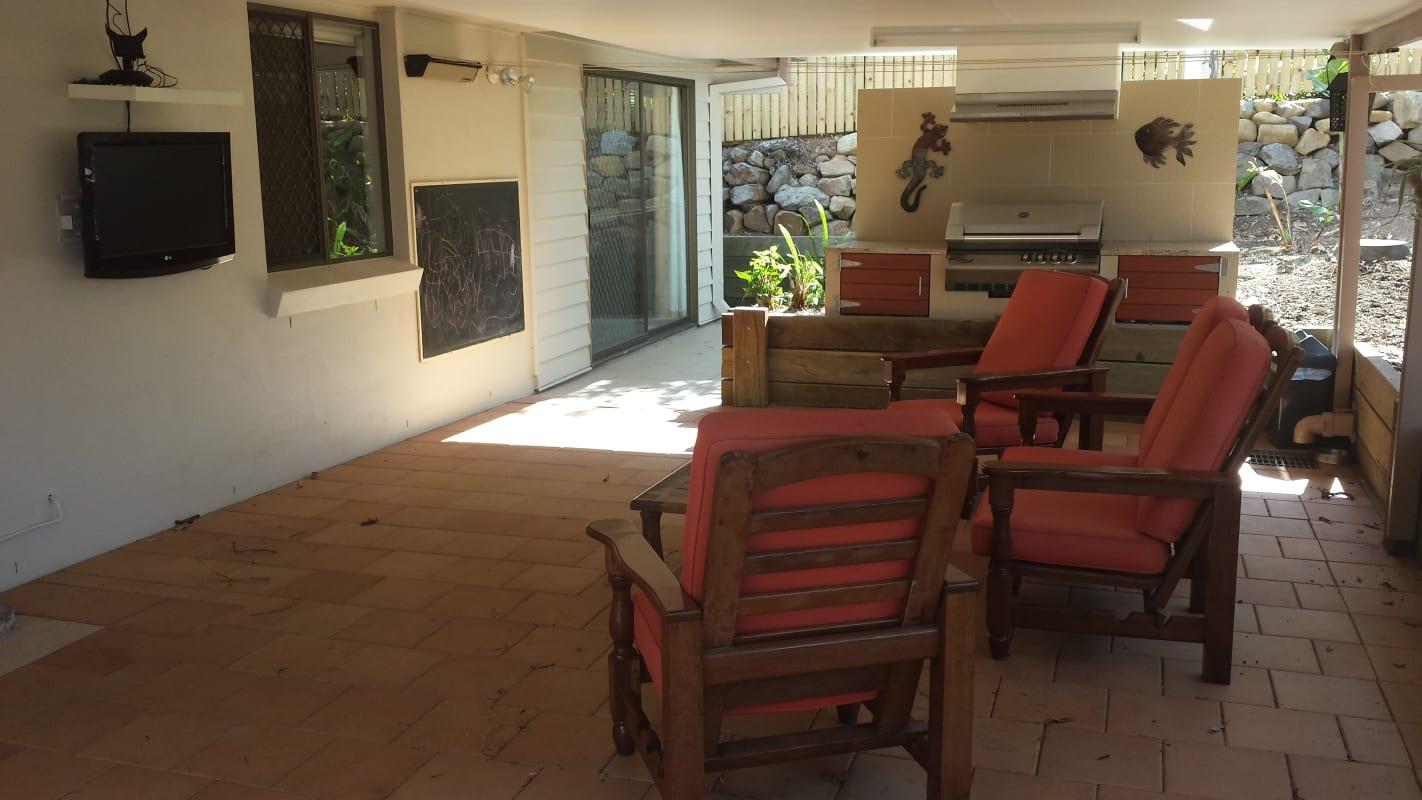 $150, Share-house, 4 bathrooms, Barokee Drive, Tanah Merah QLD 4128