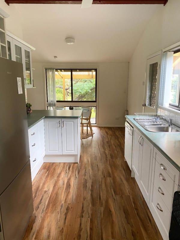 $200, Share-house, 3 bathrooms, Breton Close, Tenambit NSW 2323