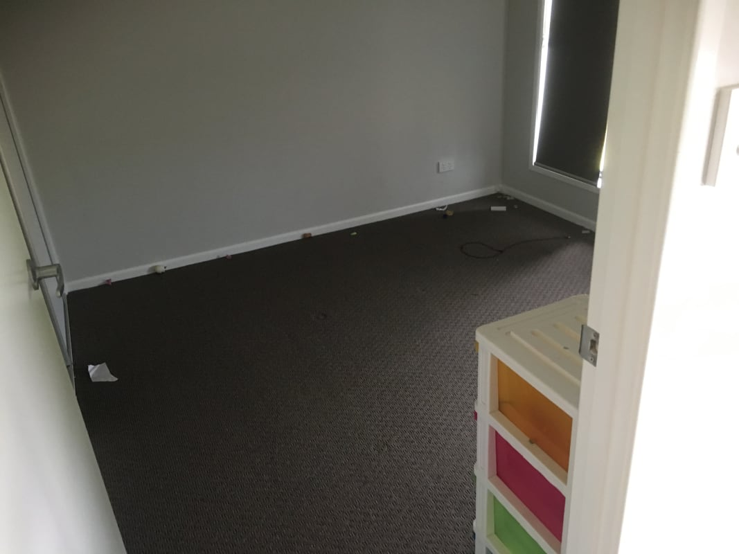 $120, Share-house, 2 rooms, Sproule Road, Gympie QLD 4570, Sproule Road, Gympie QLD 4570