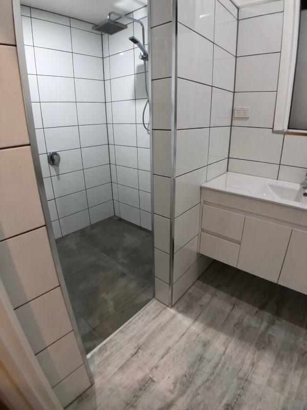 $250, Share-house, 6 bathrooms, Union Street, Windsor VIC 3181