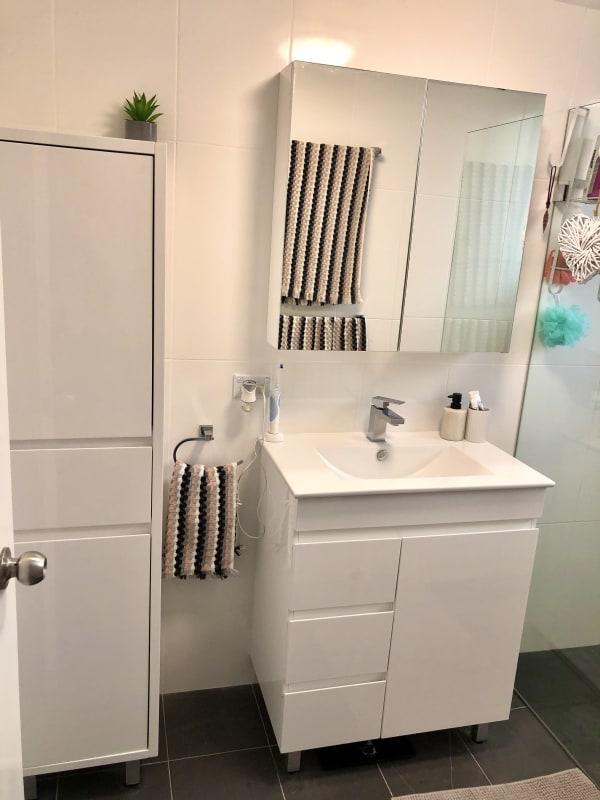 $360, Flatshare, 2 bathrooms, Kidman Street, Coogee NSW 2034