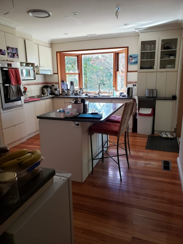 $260, Share-house, 5 bathrooms, Dunstan Street, Curtin ACT 2605