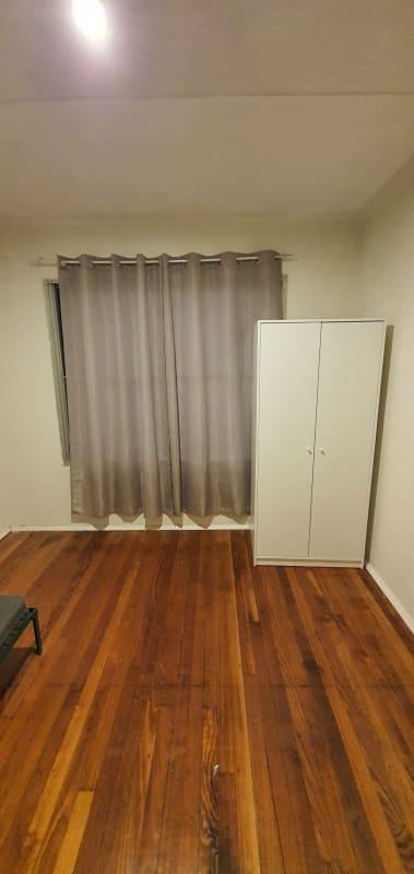 $125, Share-house, 4 bathrooms, Lacebark Street, Doveton VIC 3177