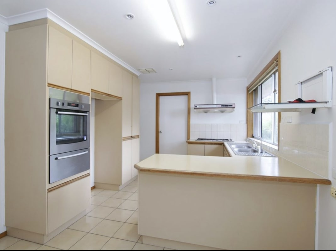$185, Share-house, 6 bathrooms, Sergeant Street, Blackburn VIC 3130