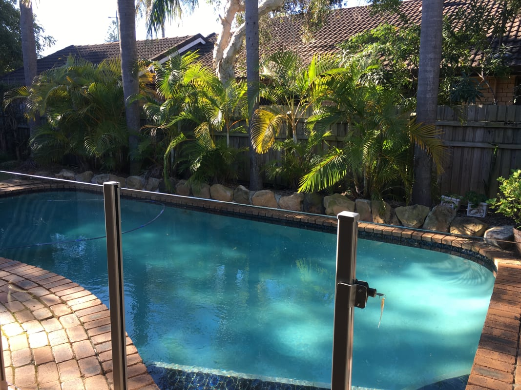 $200, Share-house, 4 bathrooms, The Corso, Surfers Paradise QLD 4217