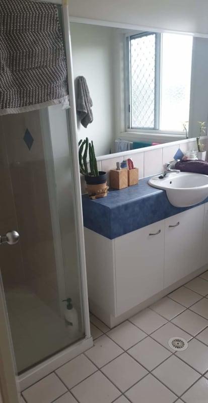 $180, Flatshare, 3 bathrooms, Birch Street, Caloundra West QLD 4551