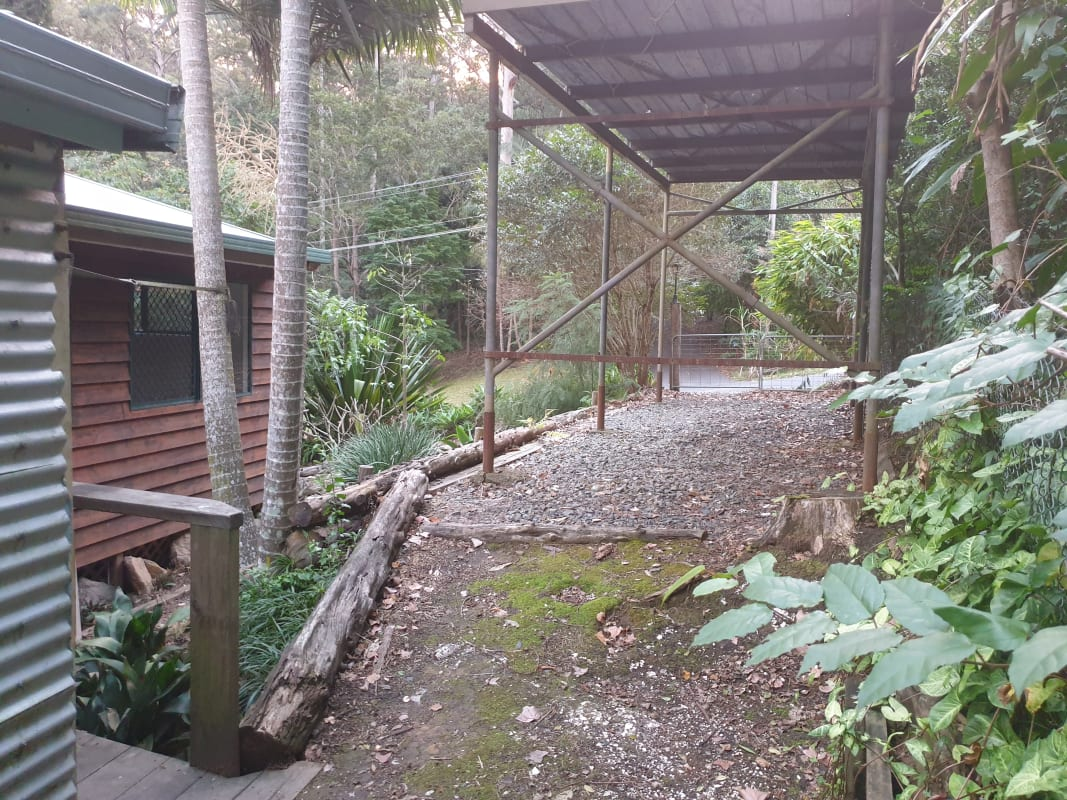 $150, Share-house, 4 bathrooms, Kinabalu Drive, Tamborine Mountain QLD 4272