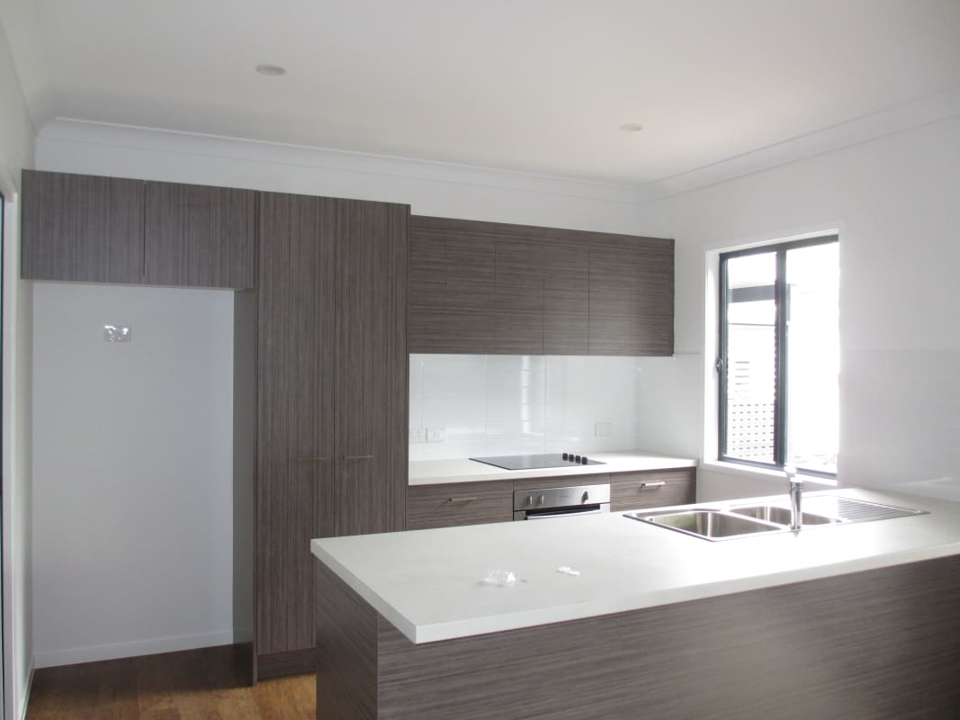 $170, Share-house, 5 bathrooms, Hoogley Street, West End QLD 4101
