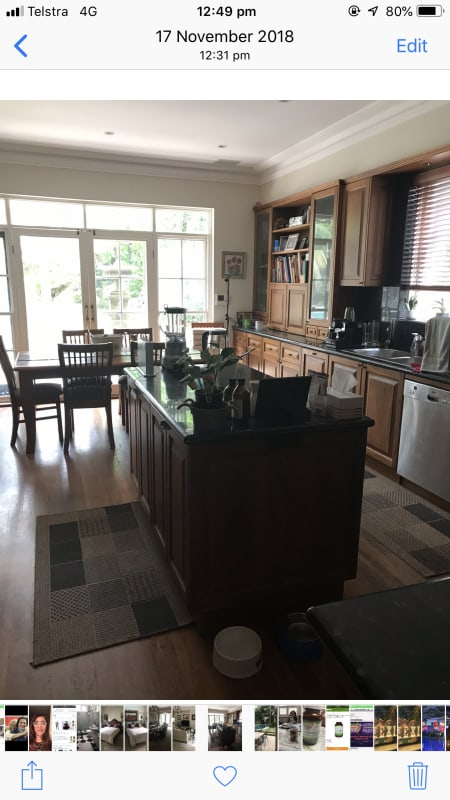 $360, Share-house, 3 bathrooms, Ebsworth Road, Rose Bay NSW 2029