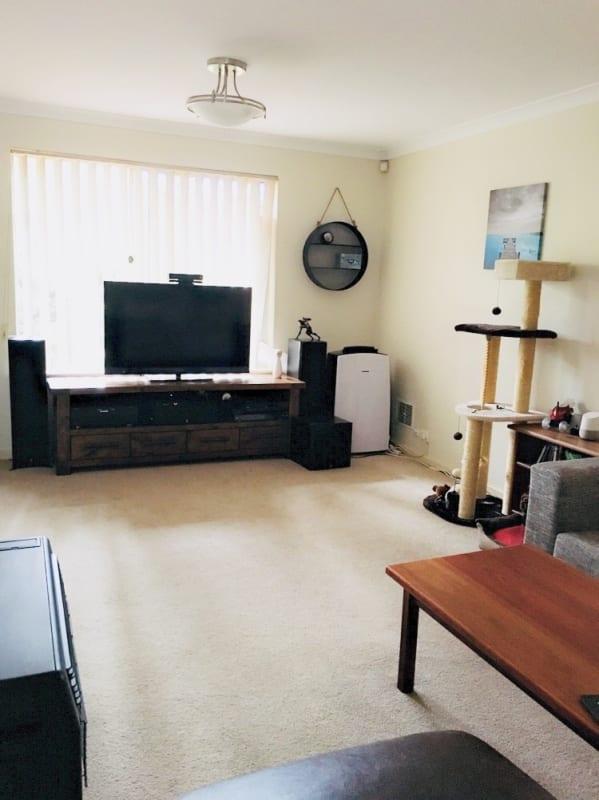$140, Share-house, 3 bathrooms, Drummond Street, Bedford WA 6052