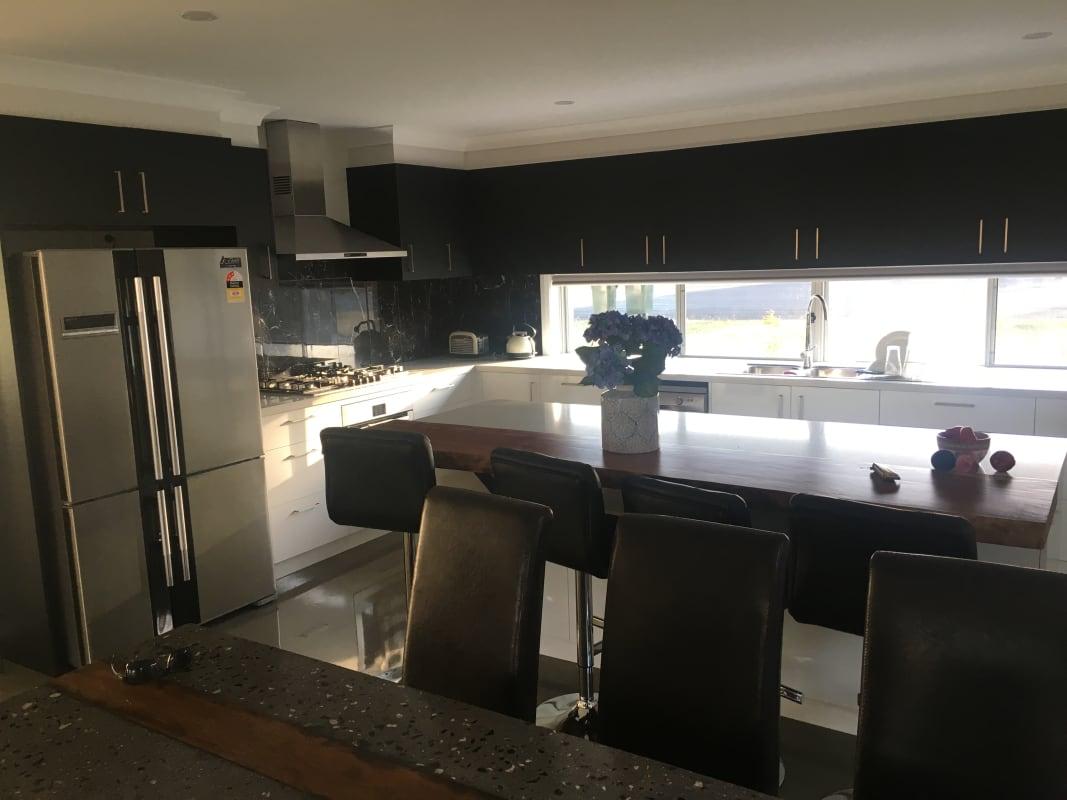 $150, Share-house, 3 bathrooms, Dumaresq Street, Uralla NSW 2358