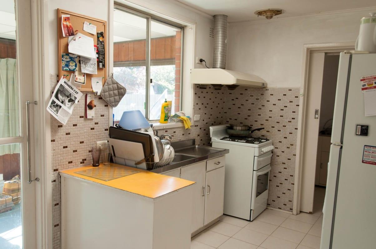 $180, Share-house, 3 bathrooms, Tamala Avenue, Notting Hill VIC 3168