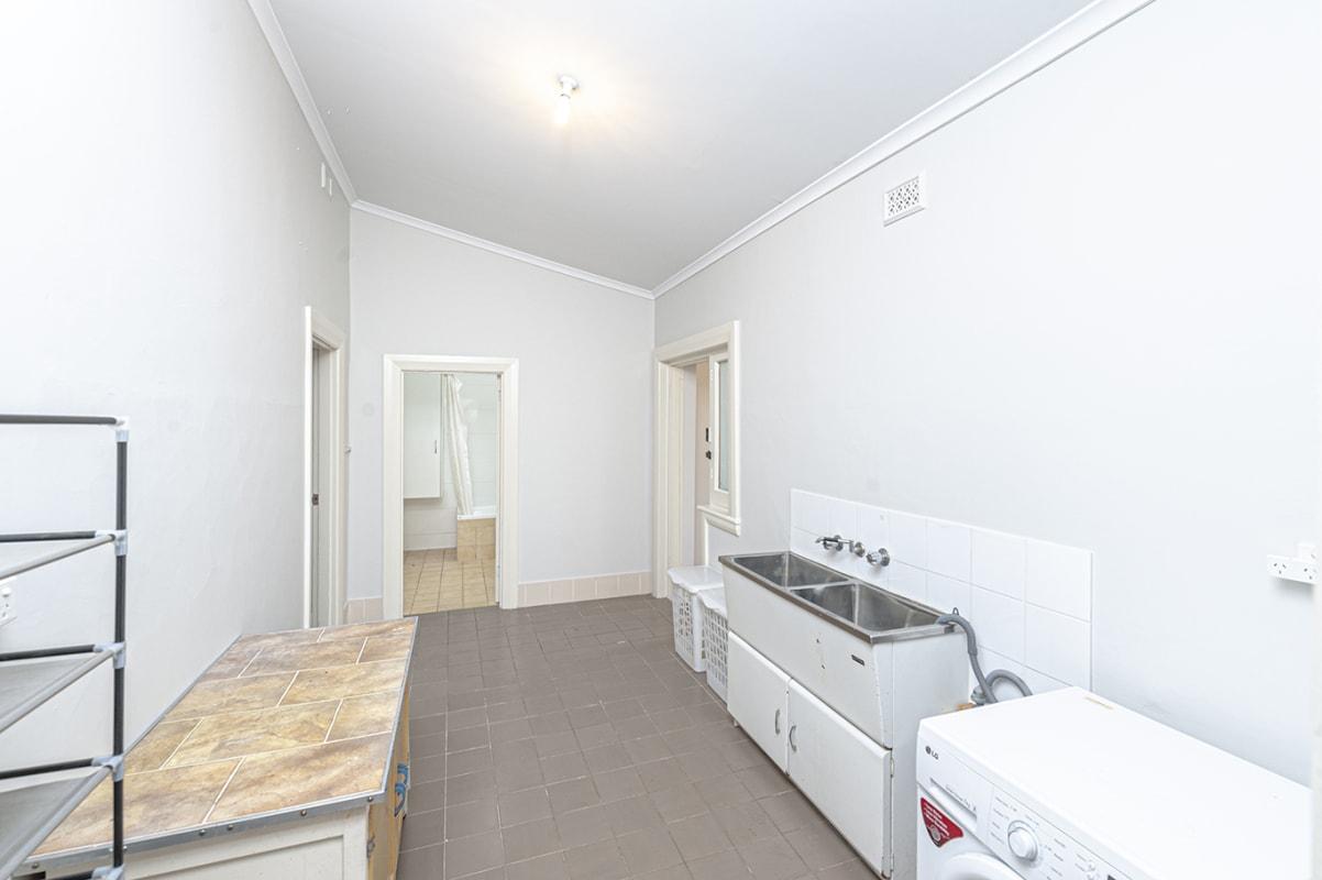 $180, Student-accommodation, 3 rooms, Ninth Avenue, Saint Peters SA 5069, Ninth Avenue, Saint Peters SA 5069