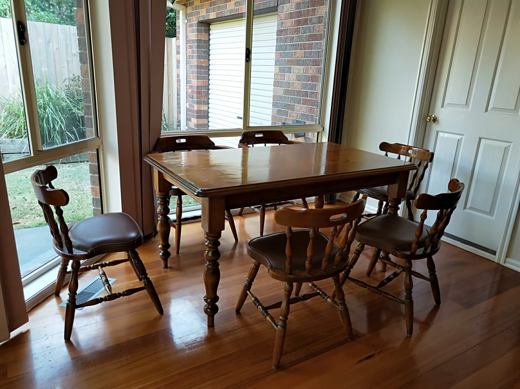 $165, Share-house, 4 bathrooms, Bedford Street, Box Hill VIC 3128
