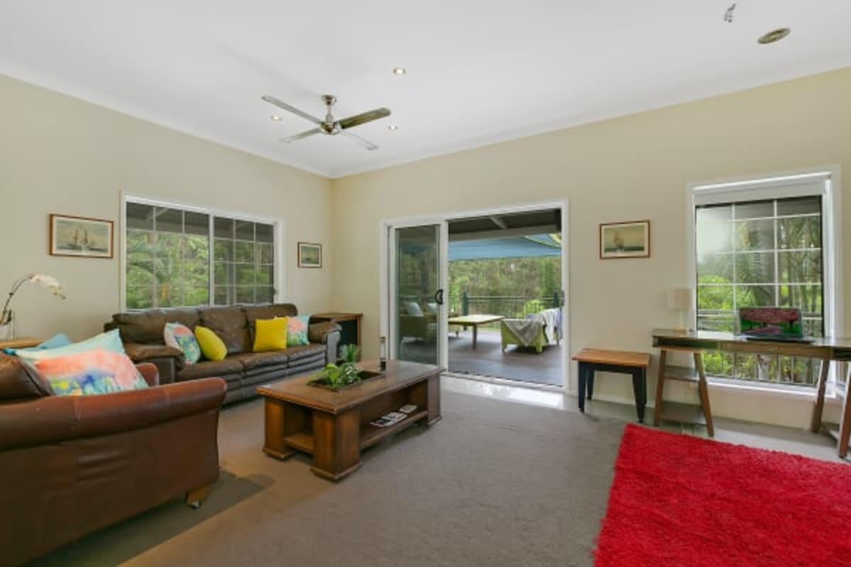 $220, Share-house, 6 bathrooms, Woodlands Way, Parkwood QLD 4214