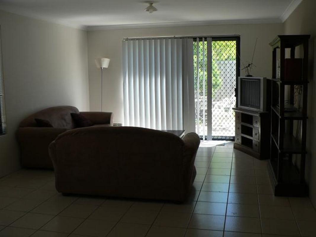 $155, Share-house, 4 bathrooms, Hopkinson Way, Wilson WA 6107