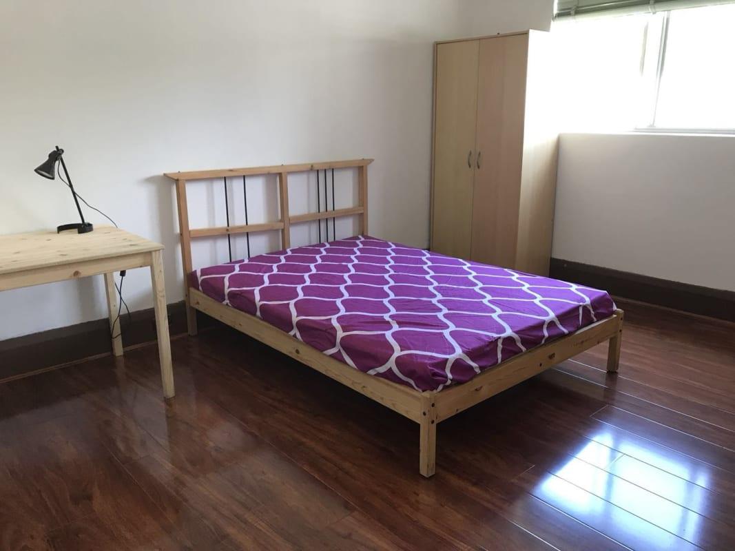 $190, Share-house, 5 bathrooms, Stephens Avenue, Torrensville SA 5031