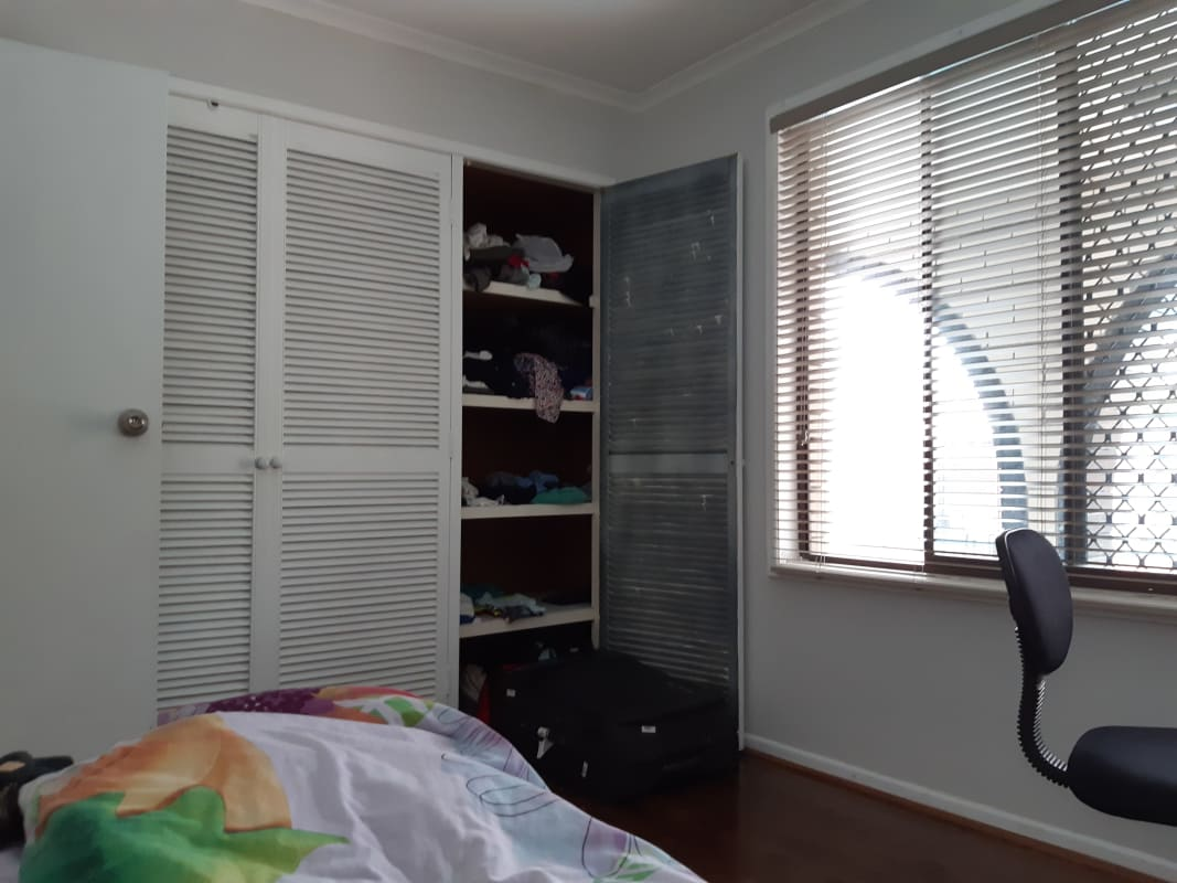 $160, Share-house, 5 bathrooms, Lanty Street, Southport QLD 4215