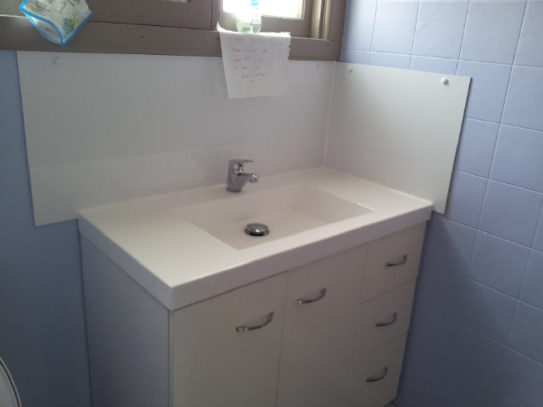 $165, Share-house, 4 bathrooms, Parker Street, Clayton VIC 3168