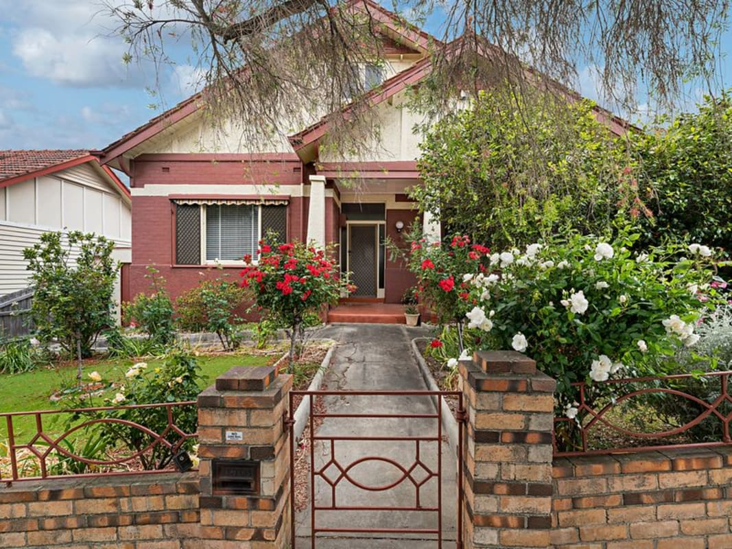 $170, Share-house, 4 bathrooms, Strathearn Avenue, Coburg VIC 3058