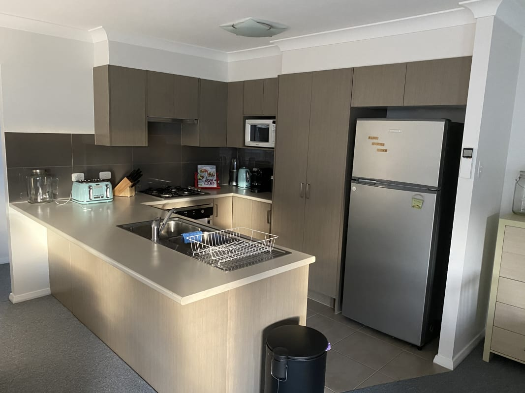 $120, Share-house, 3 bathrooms, McKeachie Drive, Aberglasslyn NSW 2320