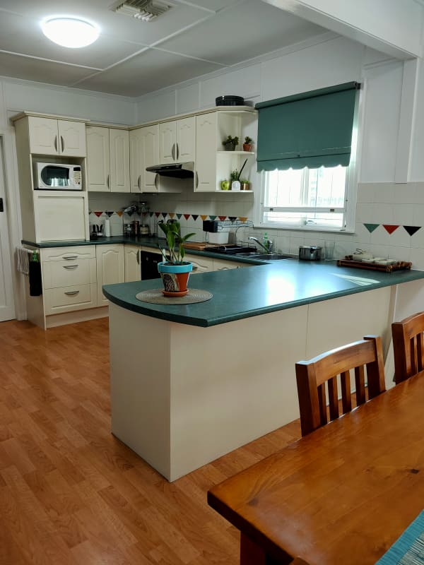 $180, Share-house, 3 bathrooms, Lucock Street, Oxley QLD 4075