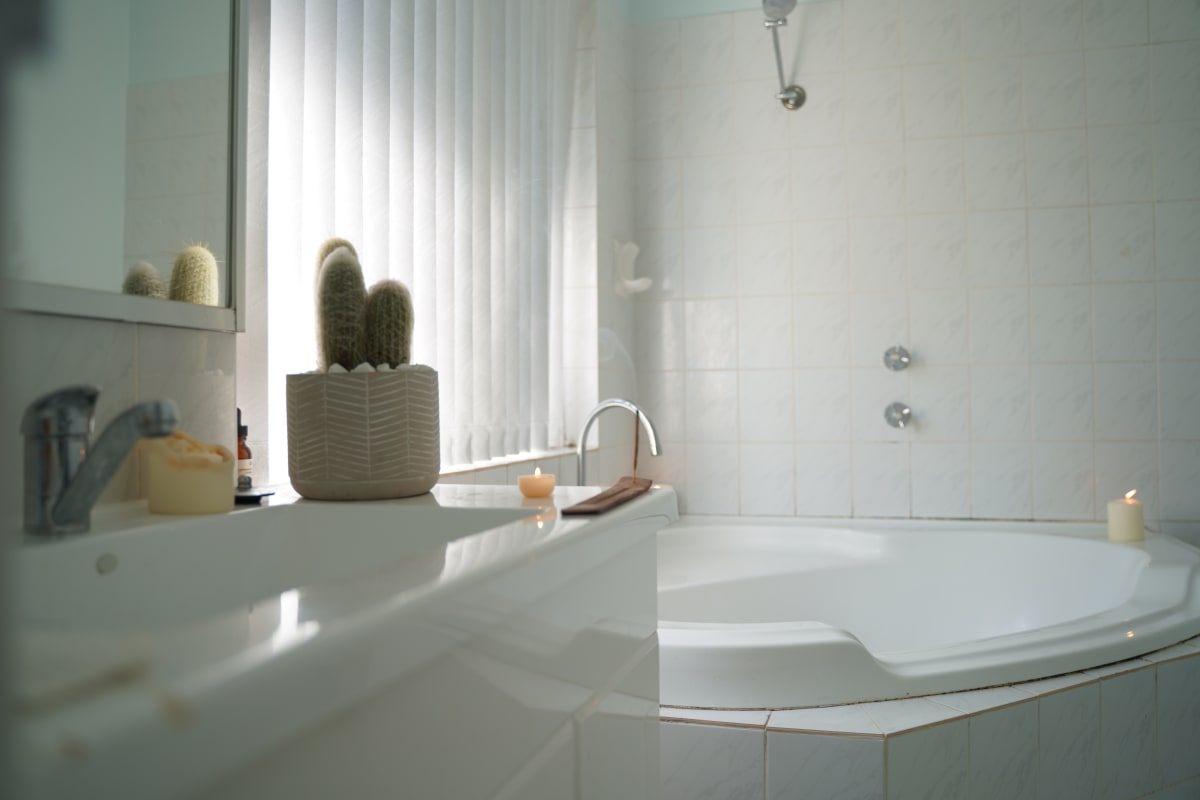 $180, Flatshare, 3 bathrooms, Grey Street, Fremantle WA 6160