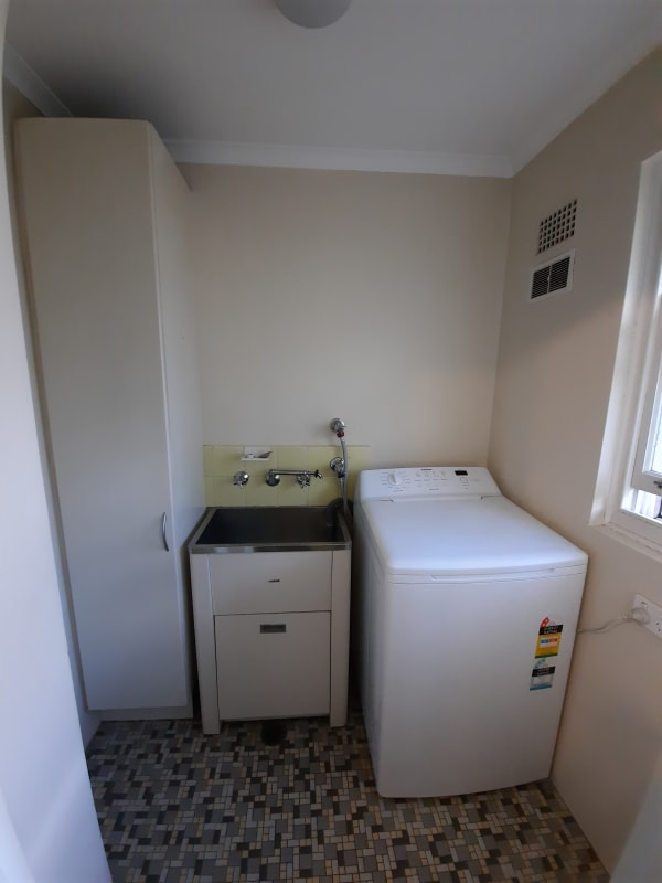 $180, Student-accommodation, 2 bathrooms, Eagle Street, Ryde NSW 2112