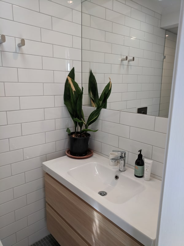 $290, Share-house, 3 bathrooms, English Court, Phillip ACT 2606