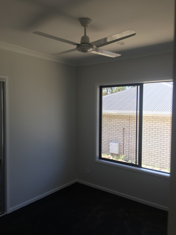 $180, Share-house, 3 bathrooms, Kirra Heights Court, Upper Coomera QLD 4209