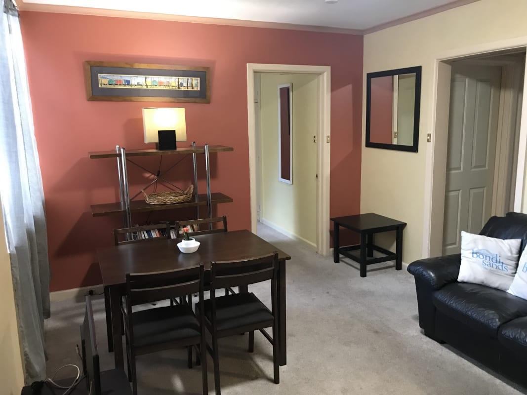 $320, Flatshare, 2 rooms, Henryville Street, St Kilda VIC 3182, Henryville Street, St Kilda VIC 3182