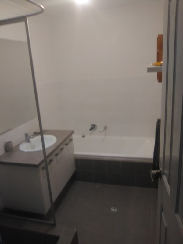 $110, Share-house, 2 bathrooms, Brighstone Avenue, Hilbert WA 6112