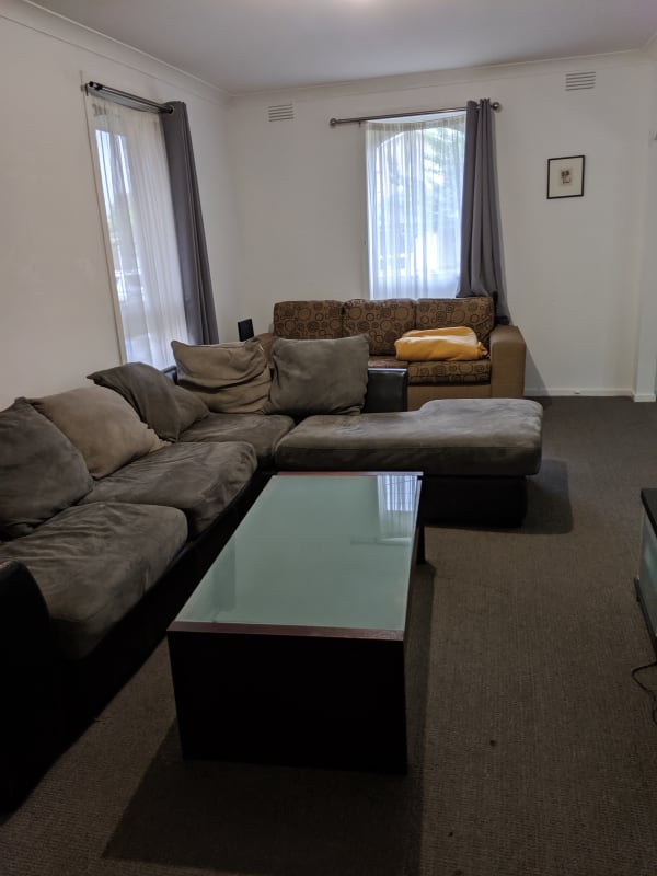 $175, Share-house, 3 bathrooms, Cashmere Court, Wyndham Vale VIC 3024